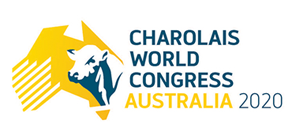Charolais World Congress